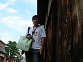 2006-09-11日本大阪行-最後一天自由行...:DSCN2896