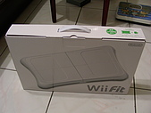 Wii Fit:DSCN3568.JPG