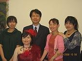 3/30三姐訂婚:IMG_0336.JPG