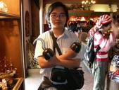 2005/10/20東京行第二天,迪士尼之旅~~:DSCN0452