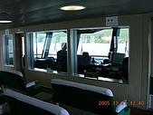 2005-10-21日本東京行第三天,箱根溫泉之旅~~:DSCN0597