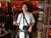 2005/10/20東京行第二天,迪士尼之旅~~:DSCN0453