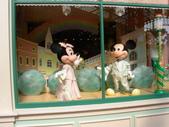 2005/10/20東京行第二天,迪士尼之旅~~:DSCN0457