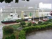 2006-02-19小人國一日遊:DSCN1920