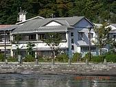2005-10-21日本東京行第三天,箱根溫泉之旅~~:DSCN0606