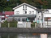 2005-10-21日本東京行第三天,箱根溫泉之旅~~:DSCN0607
