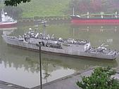 2006-02-19小人國一日遊:DSCN1922