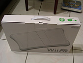 Wii Fit:DSCN3569.JPG