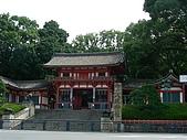 2006-09-11日本大阪行-最後一天自由行...:DSCN2898