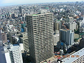 2005-10-22日本東京行第五天,自由行~go home:DSCN0898