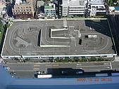 2005-10-22日本東京行第五天,自由行~go home:DSCN0903