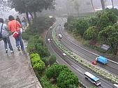 2006-02-19小人國一日遊:DSCN1924
