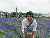 2006-05-07后豐鐵馬道:DSCN2092