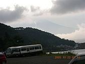 2005-10-22日本東京行第四天,淺草寺,明治神宮之旅~:DSCN0714