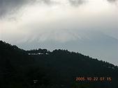 2005-10-22日本東京行第四天,淺草寺,明治神宮之旅~:DSCN0720