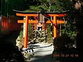2005-10-21日本東京行第三天,箱根溫泉之旅~~:DSCN0626