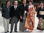 2005-10-22日本東京行第四天,淺草寺,明治神宮之旅~:DSCN0740
