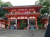 2006-09-11日本大阪行-最後一天自由行...:DSCN2900