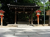 2006-09-11日本大阪行-最後一天自由行...:DSCN2901