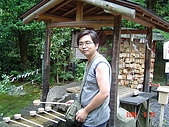 2006-09-10日本大阪行-古都京都~~:DSC03624