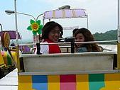 2006-05-06劍湖山遊~~:DSCN1988