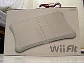 Wii Fit:DSCN3571.JPG