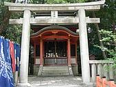2006-09-11日本大阪行-最後一天自由行...:DSCN2902