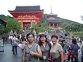 2006-09-10日本大阪行-古都京都~~:DSC03709
