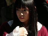 2005-10-22日本東京行第五天,自由行~go home:DSCN0932