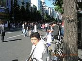 2005-10-22日本東京行第五天,自由行~go home:DSCN0934