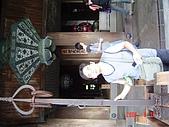 2006-09-10日本大阪行-古都京都~~:DSC03722