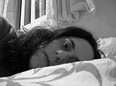 網誌用的圖片:1060216睡前.jpg