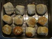 福爾摩沙の美食:桃園小吃-水煎包
