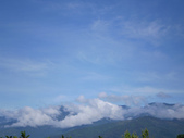 FUN 台灣:窗外P5290121.jpg