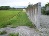 FUN 台灣:台東之美-貓山villa民宿