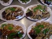 福爾摩沙の美食:桃園的小吃