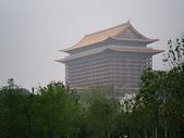 2010台北國際花卉博覽會:2010台北國際花卉博覽會