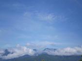 FUN 台灣:窗外P5290119.jpg
