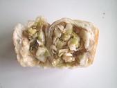 福爾摩沙の美食:桃園的小吃-水煎包