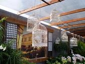 2010台北國際花卉博覽會:P1010058.jpg