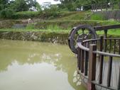FUN 台灣:貓空