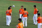 20091017獅象總冠軍戰G1-台南:TS2009_G1_0041.JPG