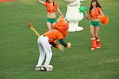 20091017獅象總冠軍戰G1-台南:TS2009_G1_0049.JPG