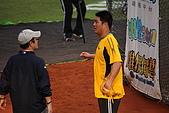 20091024獅象總冠軍戰G6-台南:TS2009_G6_006.JPG