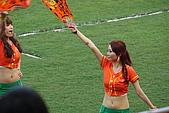 20091017獅象總冠軍戰G1-台南:TS2009_G1_0061.JPG
