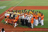 20091017獅象總冠軍戰G1-台南:TS2009_G1_0066.JPG