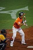 20091017獅象總冠軍戰G1-台南:TS2009_G1_0083.JPG