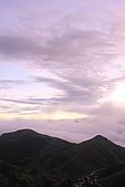 20091009合歡山上夜與晨:IMG_3299.JPG