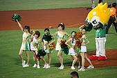 20091017獅象總冠軍戰G1-台南:TS2009_G1_0103.JPG