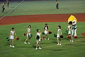 20091017獅象總冠軍戰G1-台南:TS2009_G1_0104.JPG